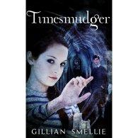 Timesmudger