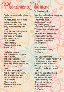 phenomenal-woman-poem1