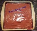 Dad's Wacky Cake