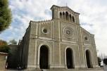 Santuario di Santa Magherita