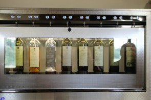 Canneto Selection