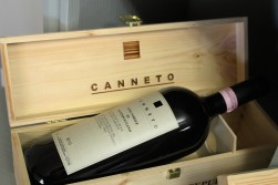 Canneto Gift Box