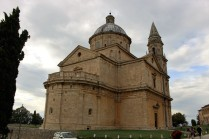 San Biagio (back)