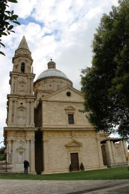 San Biagio (front)