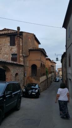 More street