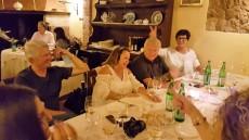 Conrad, Cindi, Frank, MaryEllen