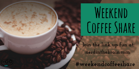 weekend-coffee-share-nerd-in-the-brain-2