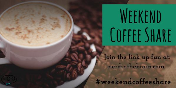 weekend-coffee-share-nerd-in-the-brain-2