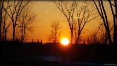 Sun settomg dpwm