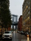 Another look at Manhattan Bridge