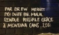 Mural info