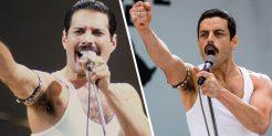 Freddie/Rami
